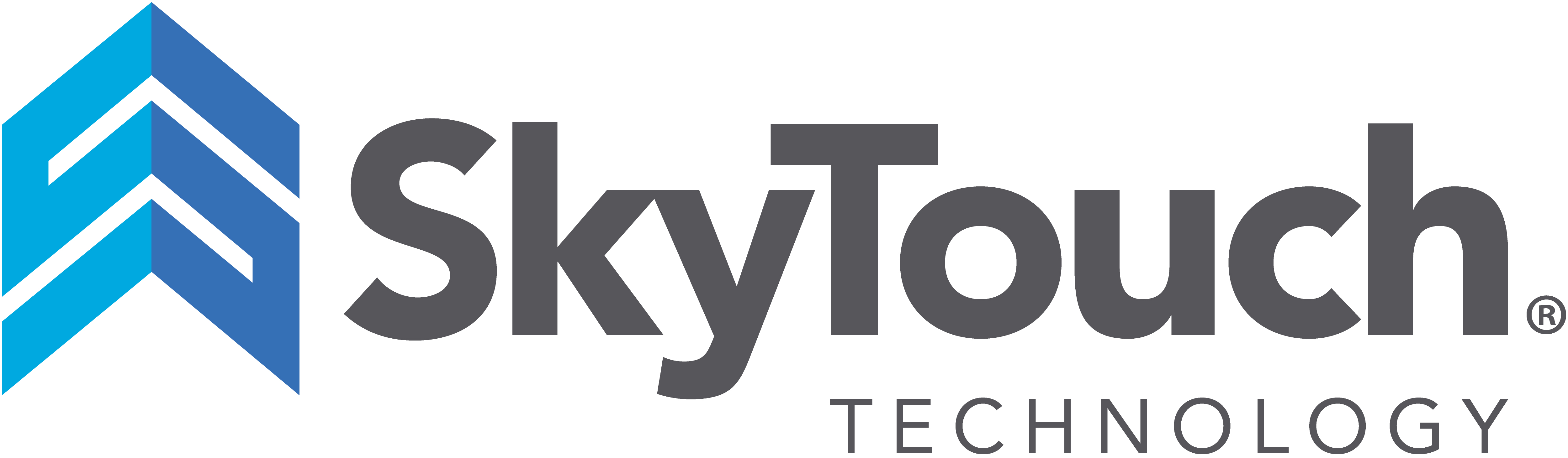 SkyTouch Technology